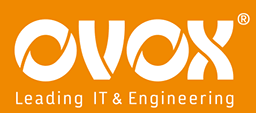 OVOX engineering